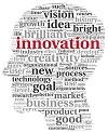 BusinessInnovationImageSmall