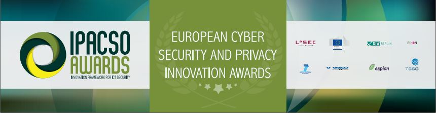 Banner IPACSO Website EU Awards