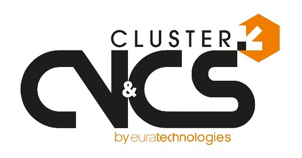 EURATECHNOLOGIES SCNS CLUSTER
